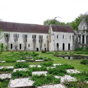 « Soirée d'écritures à l'Abbaye »