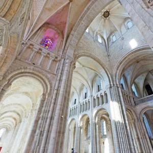 Concert : Le Chœur de Rouen Normandie