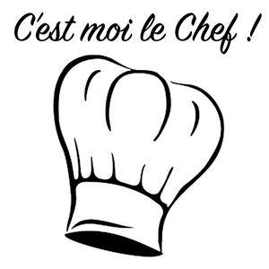 Salon de Thé « La Laiterie » – Atelier Cuisine Parents & Enfants