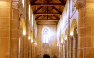 abbaye-de-graville-le-havre