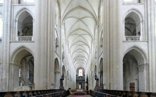 abbatiale-de-la-sainte-trinite-de-fecamp