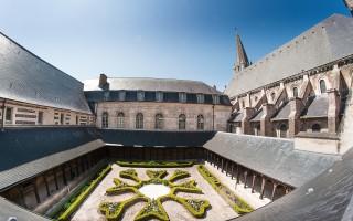abbaye-de-montivilliers