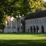 5-abbaye