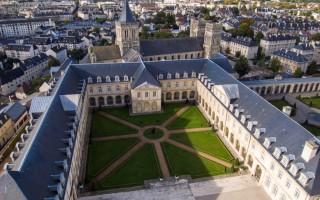 abbaye-aux-dames-caen
