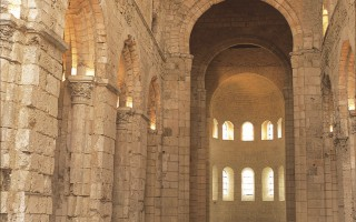 abbaye-notre-dame-de-bernay