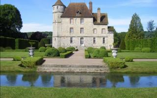 chateau-et-jardins-de-vascoeuil