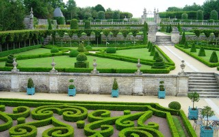 jardins-du-chateau-de-brecy