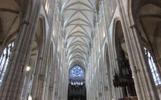 abbatiale-saint-ouen-rouen