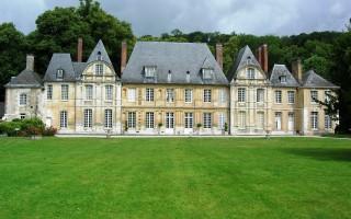 chateau-du-taillis
