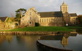 abbaye-de-la-lucerne