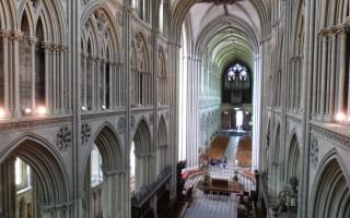 cathedrale-de-bayeux