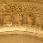 Prieuré Saint Gabriel abbayes