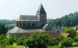 abbaye-notre-dame-de-lonlay