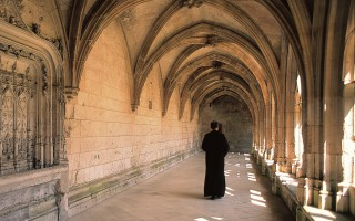 abbaye-saint-wandrille-de-fontenelle