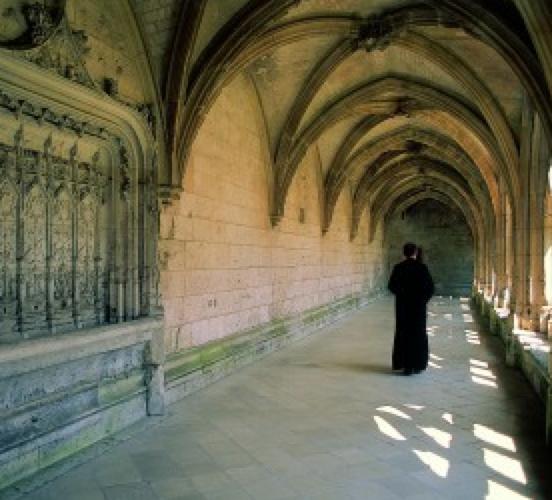 St-Wandrille-abbaye-2©SMT-E.Benard