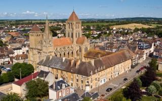 abbaye-de-saint-pierre-sur-dives