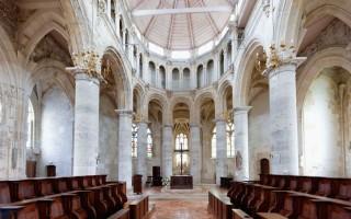 abbaye-notre-dame-du-pre-valmont