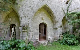 abbaye-notre-dame-de-grestain