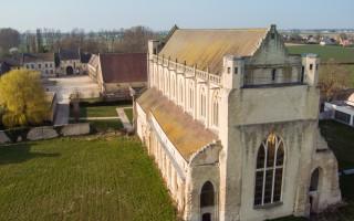 abbaye-dardenne