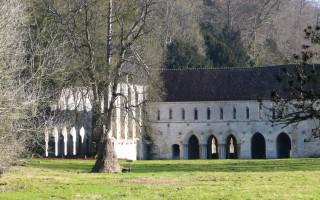 abbaye-de-fontaine-guerard
