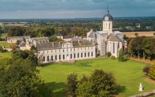 abbaye-saint-martin-de-mondaye