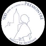 mondaye-logo900ans