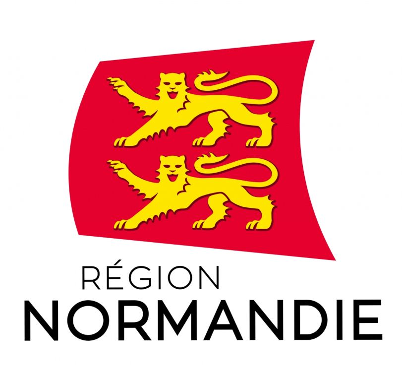 region-normandie