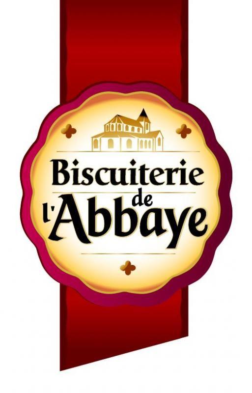biscuiterie-de-labbaye