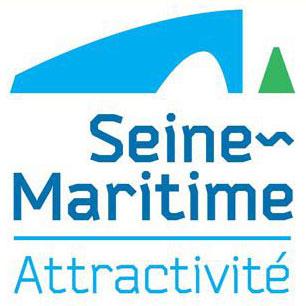 seine-maritime-attractivite
