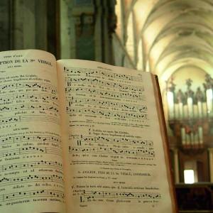 Récital : Poésie et musique