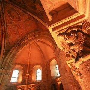Chapelle Saint-Julien, Petit-Quevilly