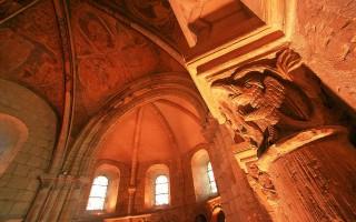 chapelle-saint-julien-petit-quevilly