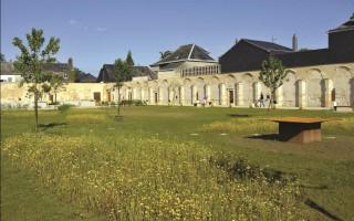 chartreuse-saint-julien-petit-quevilly