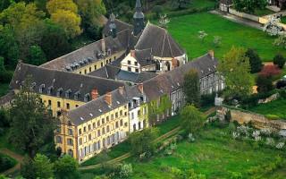 abbaye-saint-nicolas-verneuil-sur-avre