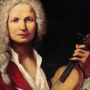 Concert : les 4 saisons de Vivaldi et l'Adagio d'Albinoni