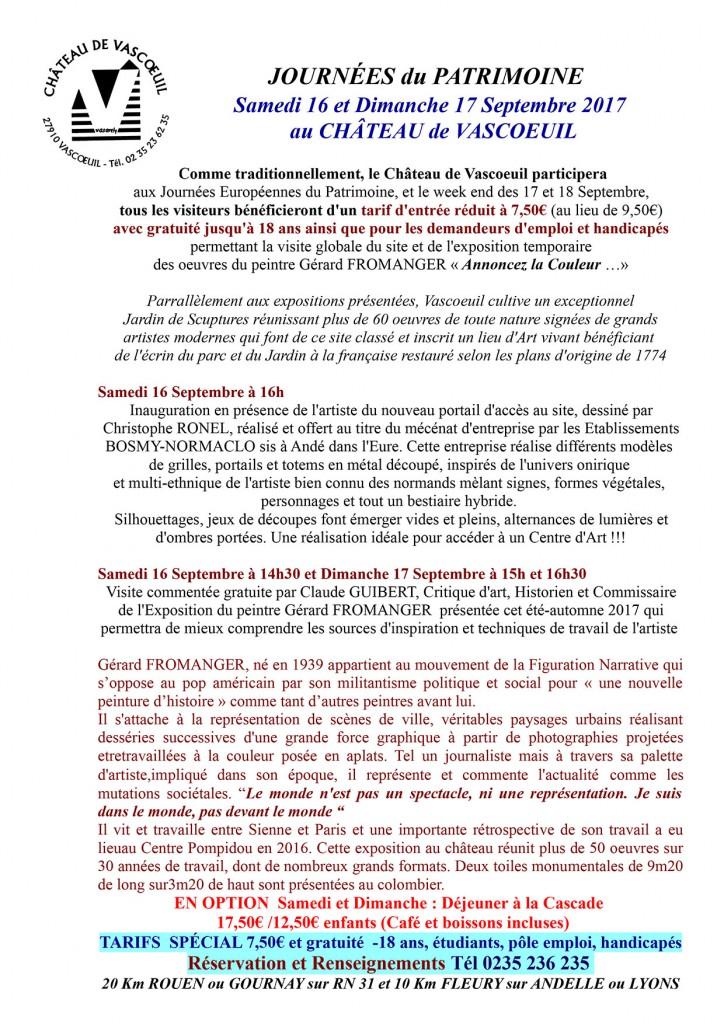 COMMUNIQUE-PATRIMOINE