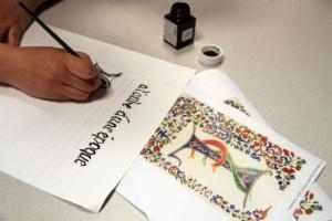 7_calligraphie-