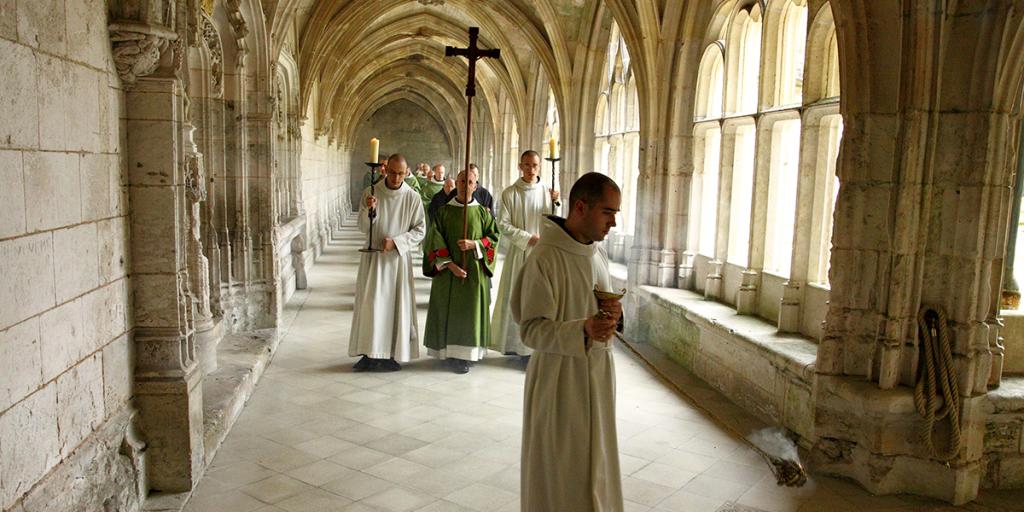 im-liturgie