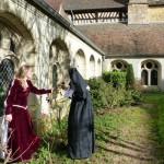 abbaye-en-scene-1