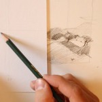 Atelier-vivien-blog-dessin-apprendre-a-dessiner-paysage-croquis-3