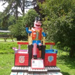 Recupart-juillet-2017-Abbaye-du-Valasse-Caux-Seine-Tourisme-88