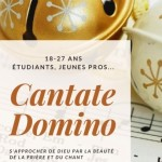 2018_Cantate_Domino_tract1
