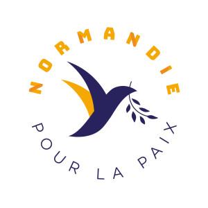 Label_Normandie pour la Paix