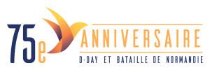 Logo75e_Horizontal2_FR (002)