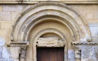 prieure-et-eglise-saint-aubin-de-ouezy