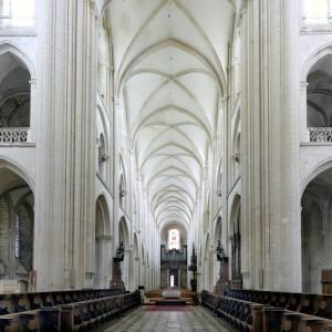 Concert : Les plus beaux « Ave Maria »