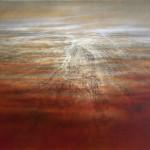 peinture-«-Cocktail-»-130-x-97-cm-–-huile-sur-toile-Nathalie-DORE-768x574