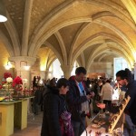 salon-des-createurs-abbaye-du-valasse-gruchet-le-valasse-tourisme-caux-seine-6