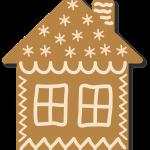 gingerbread-1819596_960_720