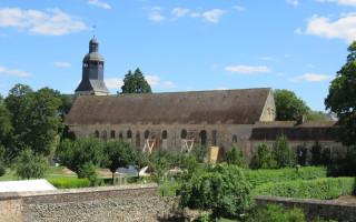 abbaye-de-tiron-thiron-gardais